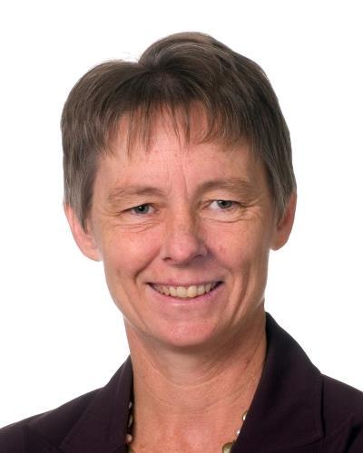 kathryn katie bicknell senior lecturer in economics faculty of agribusiness and commerce