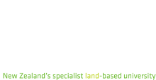 Lincoln University New Zealand http://www.lincoln.ac.nz/Contact-Us/